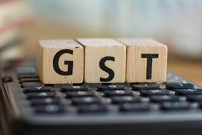 PERSON WHO ARE NOT REQUIRED TO REGISTER UNGER GST